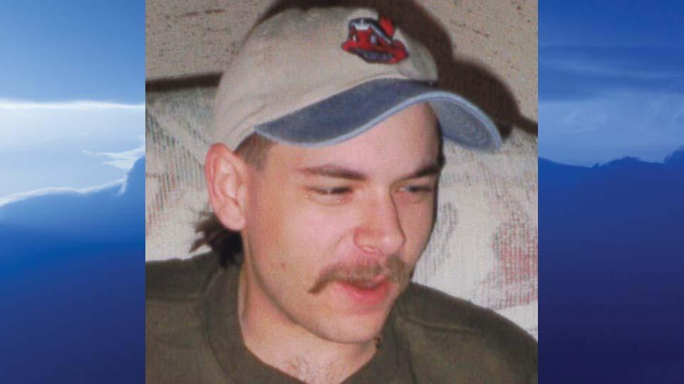 Shawn Schuster, Leetonia, Ohio - obit
