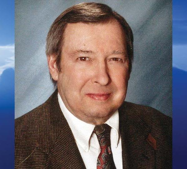 Stephen Joseph Yovich, Jr., Howland, Ohio - obit