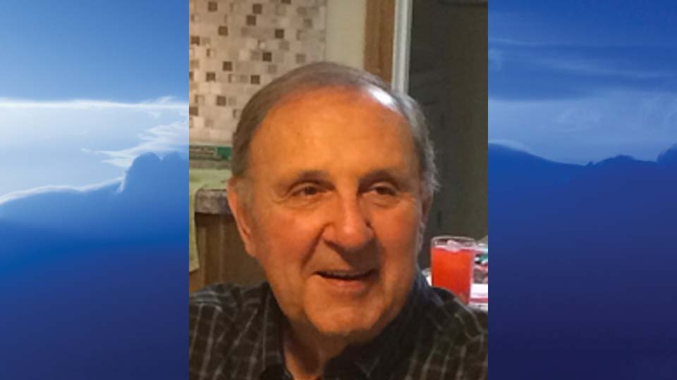 Thomas R. Kupec, Canfield, Ohio - obit
