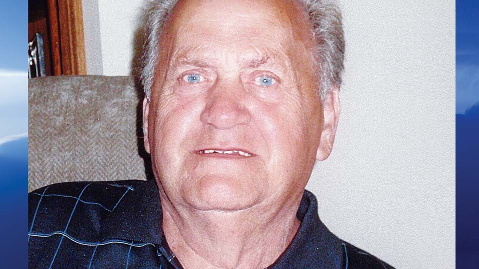 William F. Lovitz, Liberty Township, Ohio - obit