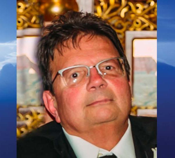 William J. Ripple, Jr., Boardman, Ohio - obit