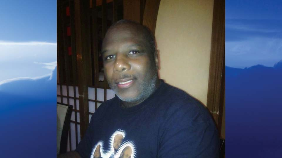 Albert Lewis Love, Youngstown, Ohio-obit