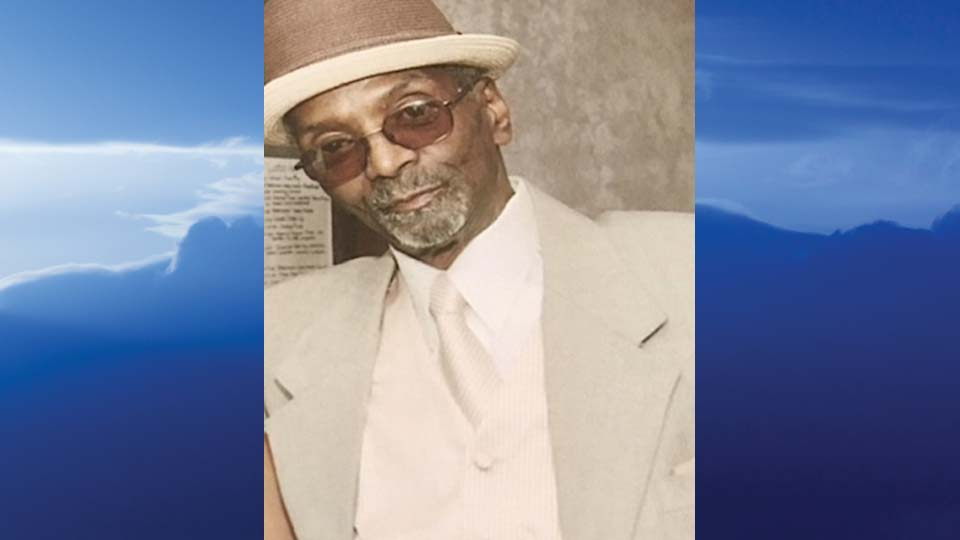 Alwayne M. Green, Sr., Youngstown, Ohio - obit