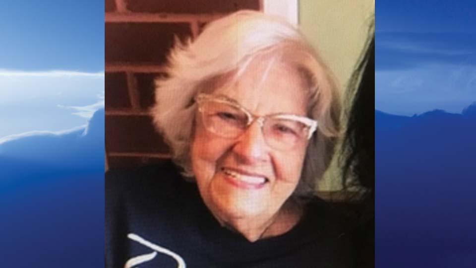 Antonette E. Moyer, Newton Falls, Ohio - obit