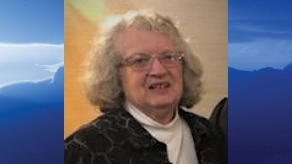 Barbara A. McKarns, Hanoverton, Ohio-obit
