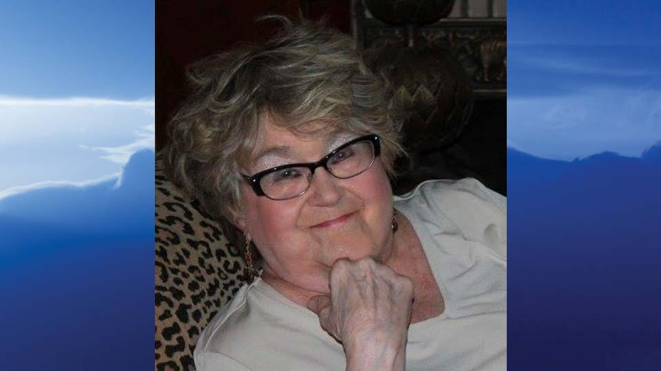 Barbara Anne Dugan, Youngstown, Ohio - obit