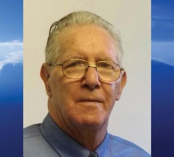 Carl Duane Mathews, Sr., Warren, Ohio - obit