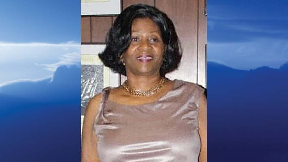 Carol Ann Christian Brown, Youngstown, Ohio-obit