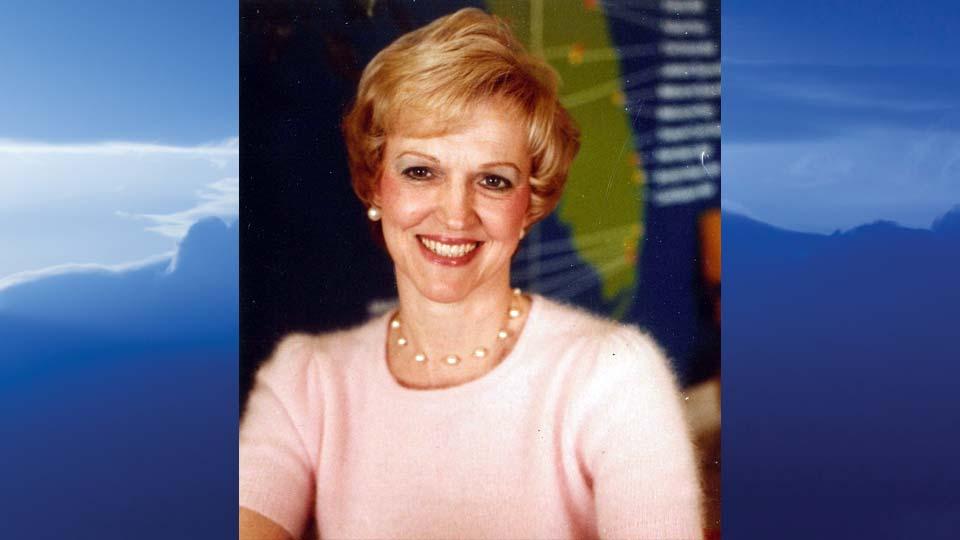 Carole J. Quinlan, Columbiana, Ohio - obit
