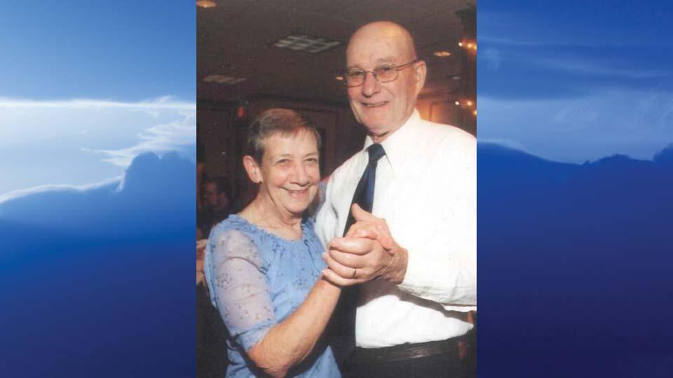 Carolyn G. Adams, New Waterford, Ohio - obit