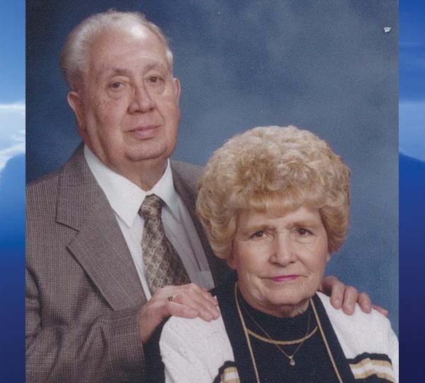 Catherine A. (Foley) Manusakis, Warren, Ohio - obit