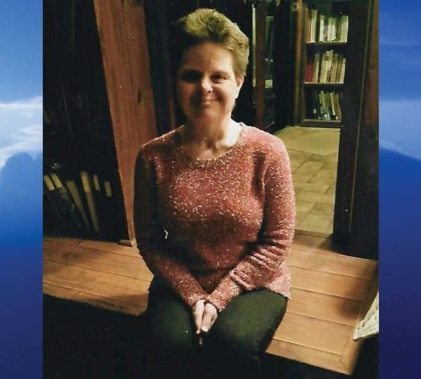Cheryl Kollar, Salem, Ohio - obit