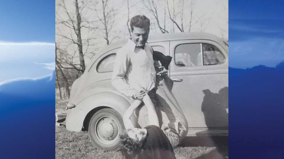 Colette A. Pescione, Struthers, Ohio - obit