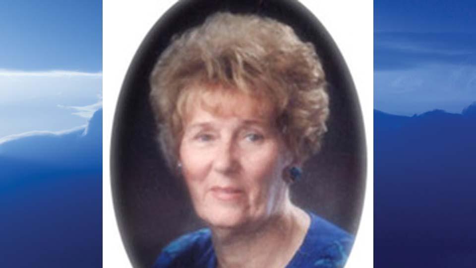 Constance L. Lapikas, Farrell, Pennsylvania - obit