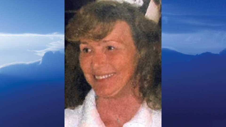 Cynthia M. Richardson, Greenville, Pennsylvania - obit