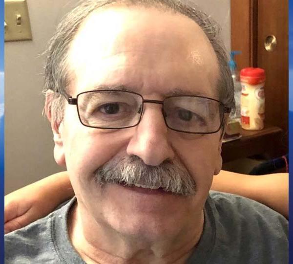 Donald E. Lee, Sebring, Ohio-obit