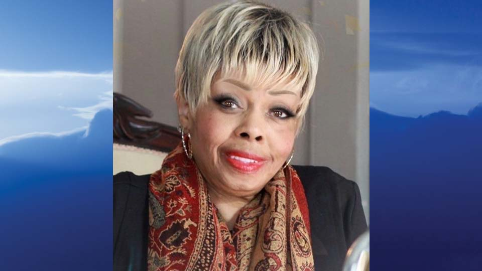Donna Marie Kirkland-Littlejohn, Youngstown, Ohio - obit
