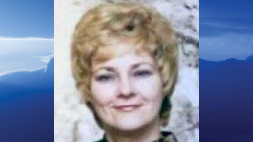 Elizabeth A. Woodring, Farrell, Pennsylvania - obit