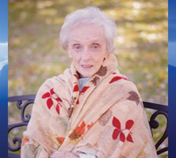Erma Elizabeth Santore, Warren, Ohio - obit