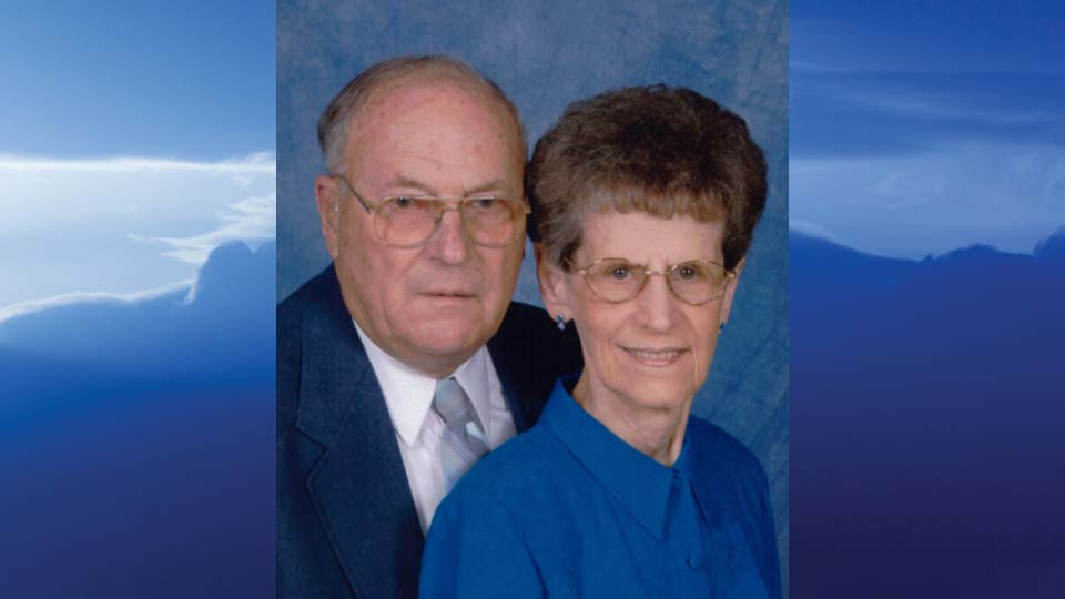 Evelyn R. Hisey, Columbiana, Ohio - obit
