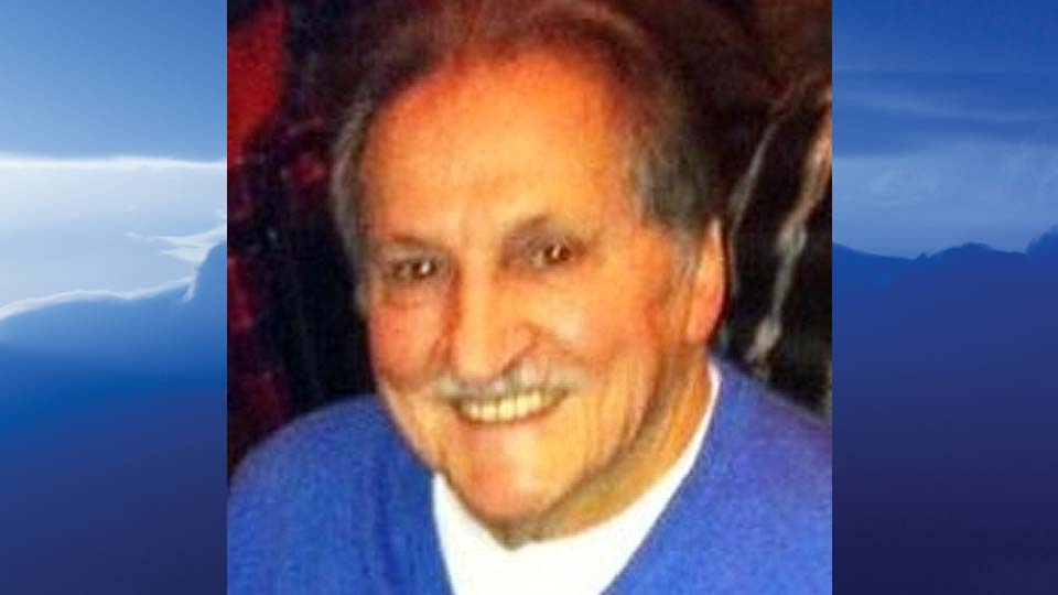 "Frank Anthony ""Babe"" LaRocco, Neshannock Township, Pennsylvania-obit"