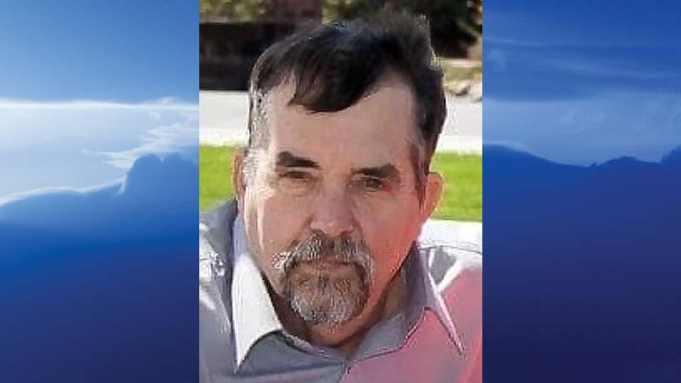 Gary E. Mihalcak, Brookfield, Ohio-obit