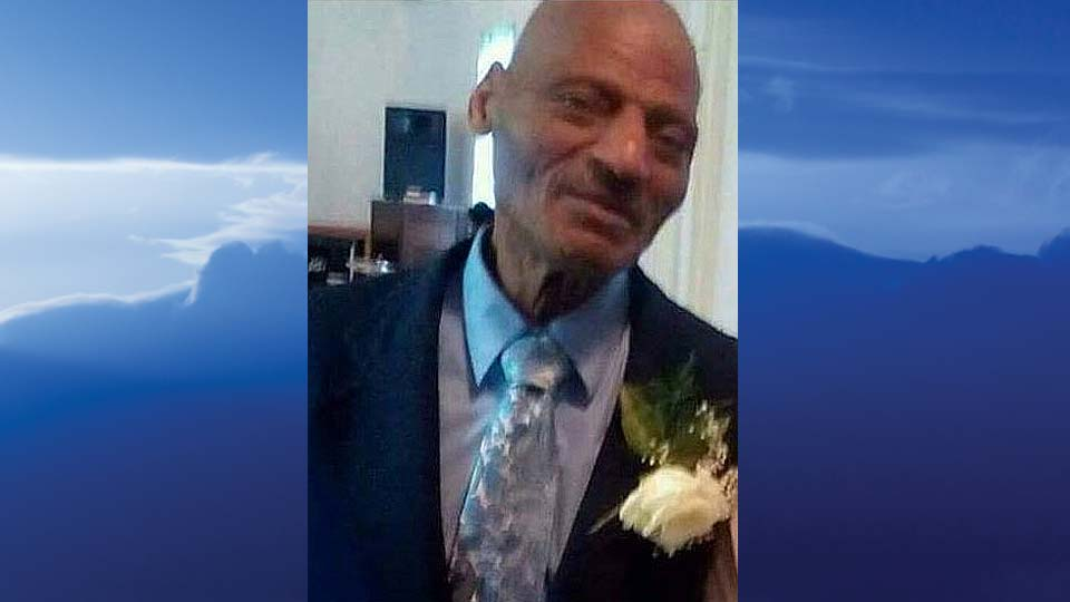 Guy Riddle III, Campbell, Ohio-obit