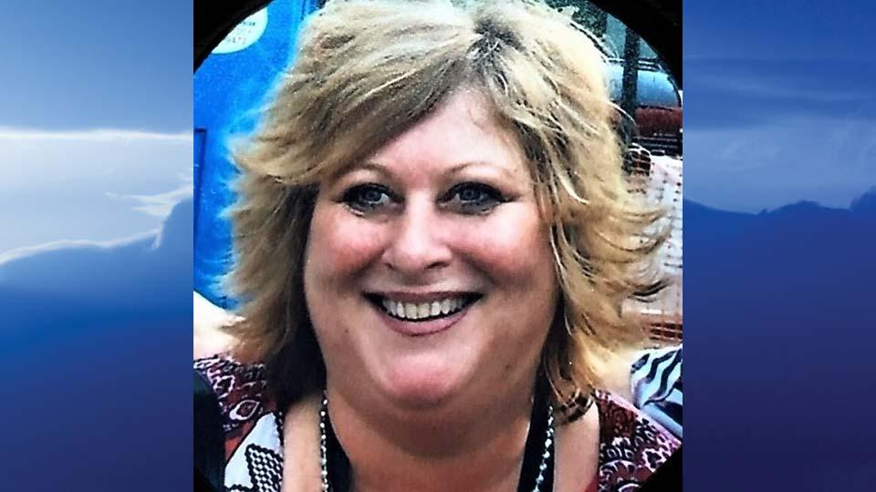 Heather A. (Donaldson) Mickel, Niles, Ohio - obit