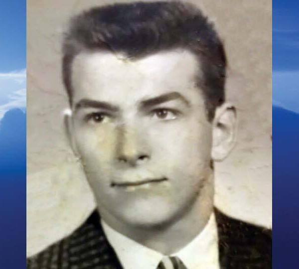 James Frank Wisser, North Lima, Ohio - obit
