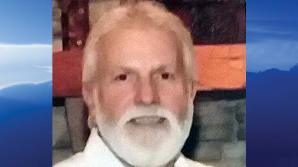 James Michael Morrison, Leetonia, Ohio - obit