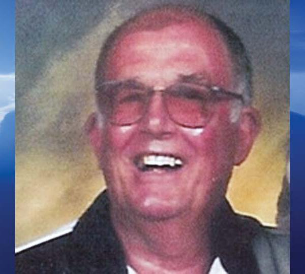 James V. Ditata, Austintown, Ohio - obit