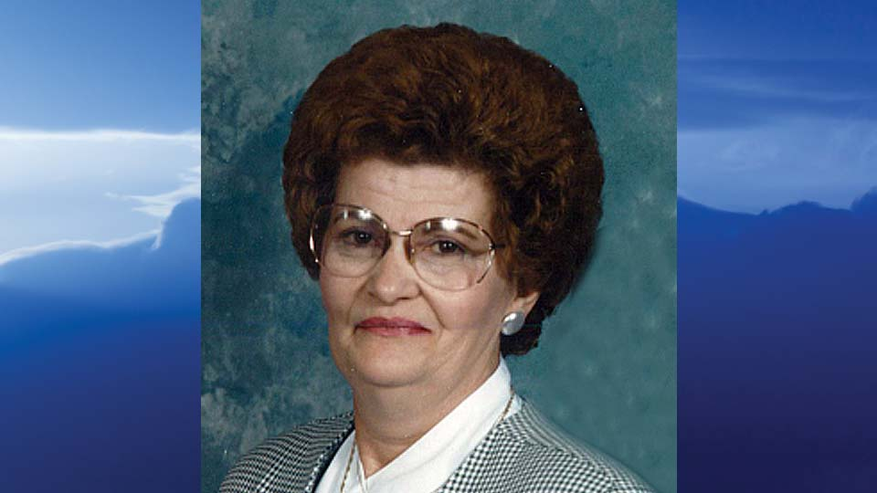 Joann L. Piccirillo, Lowellville, Ohio-obit