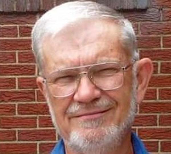 John Edward Clark, Salem, Ohio - obit