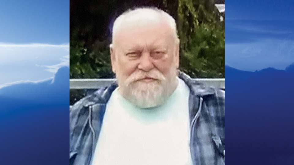 John J. Aquisto, Jr., New Middletown, Ohio - obit