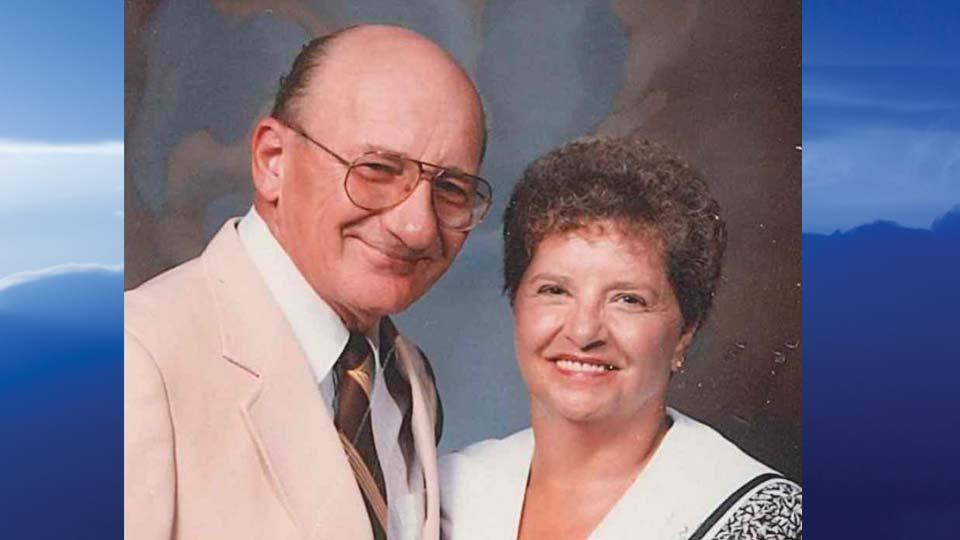 John P. Sekerak, Sr., Warren, Ohio - obit
