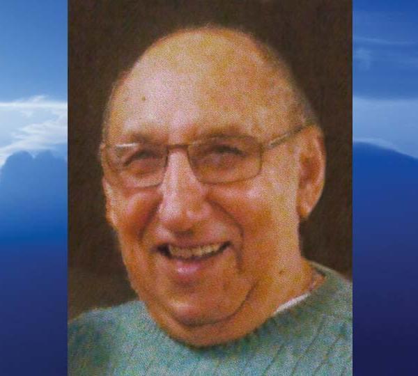 Joseph M. Billet, Leetonia, Ohio - obit