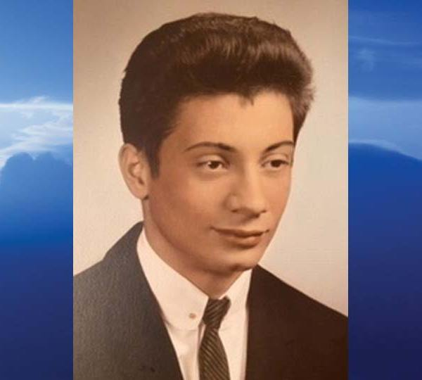 Joseph Salvatore Mascarella, Youngstown, Ohio - obit