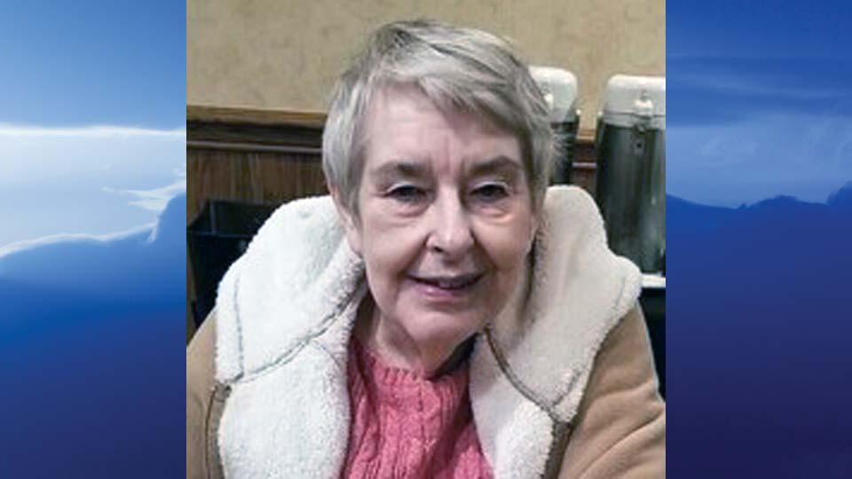 Judith A. Banjak, Salem, Ohio - obit