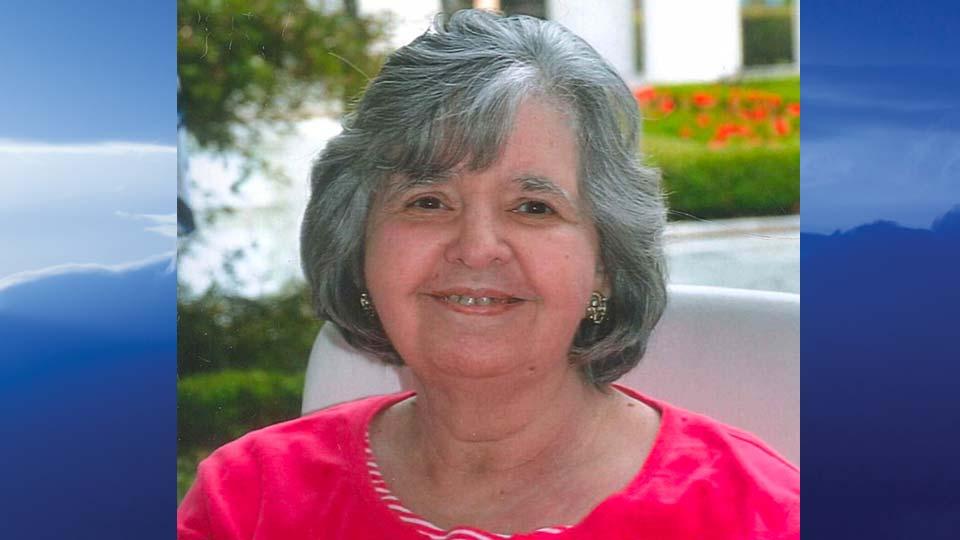 Judy C. Haggerty, Warren, Ohio - obit
