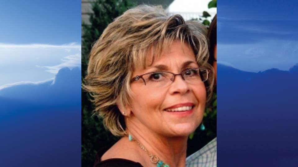 Karol Ann Ryan, Warren, Ohio - obit