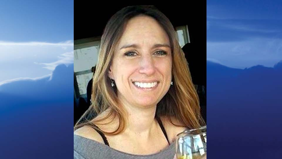 Kimberly Mills, Youngstown, Ohio - obit