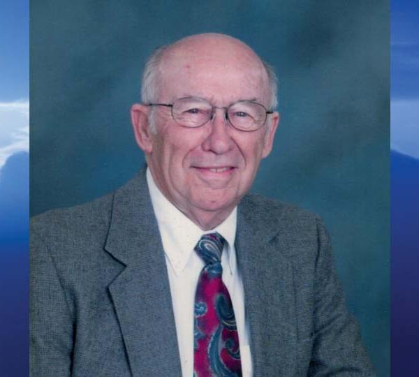 Larry Paul Wallace, Salem, Ohio - obit
