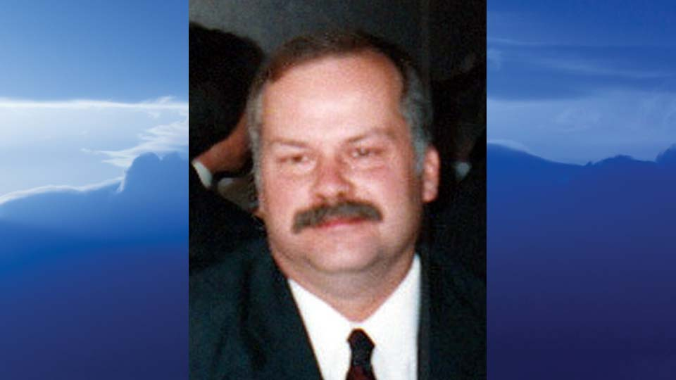 Lawrence J. Kent, Youngstown, Ohio - obit