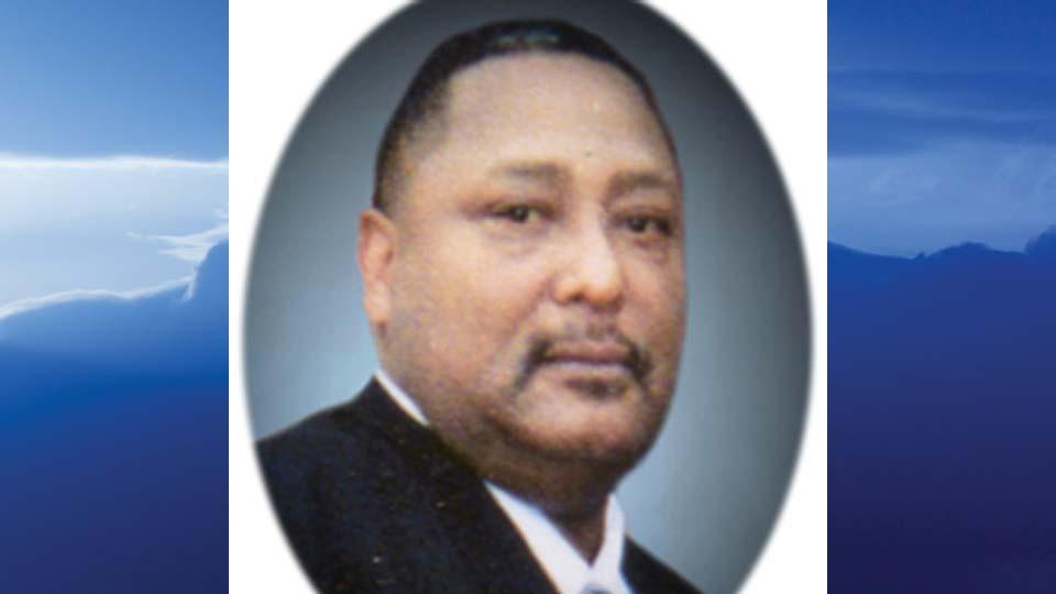 Lonnie D. Malloy, Farrell, Pennsylvania - obit