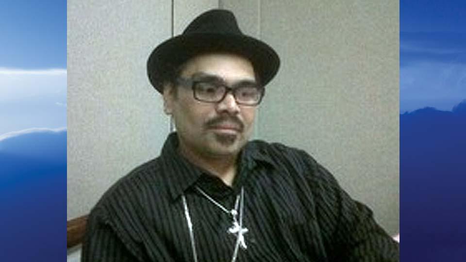 Luis Garay, Youngstown, Ohio-obit