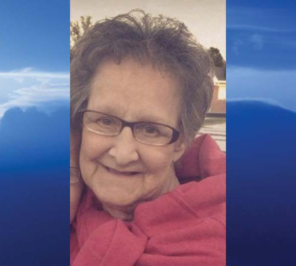 Mary Louise Lynch, Youngstown, Ohio - obit