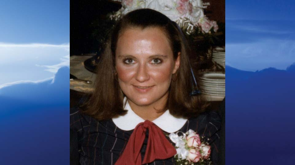 Melanie J. (Rehn) McKinnie, Boardman, Ohio - obit