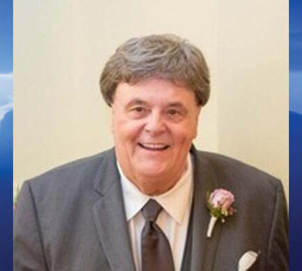Michael Anthony May, Hermitage, Pennsylvania - obit