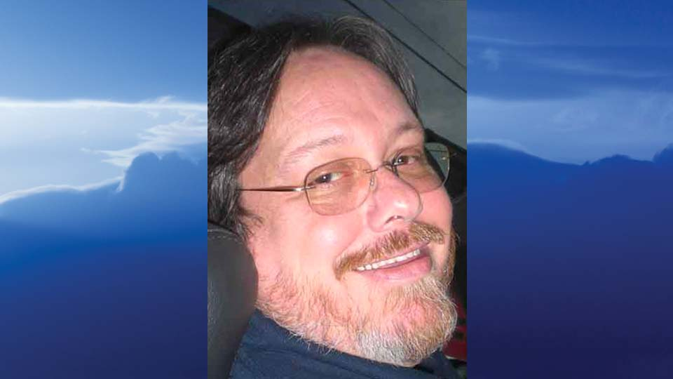 Michael Duby, Youngstown, Ohio - obit