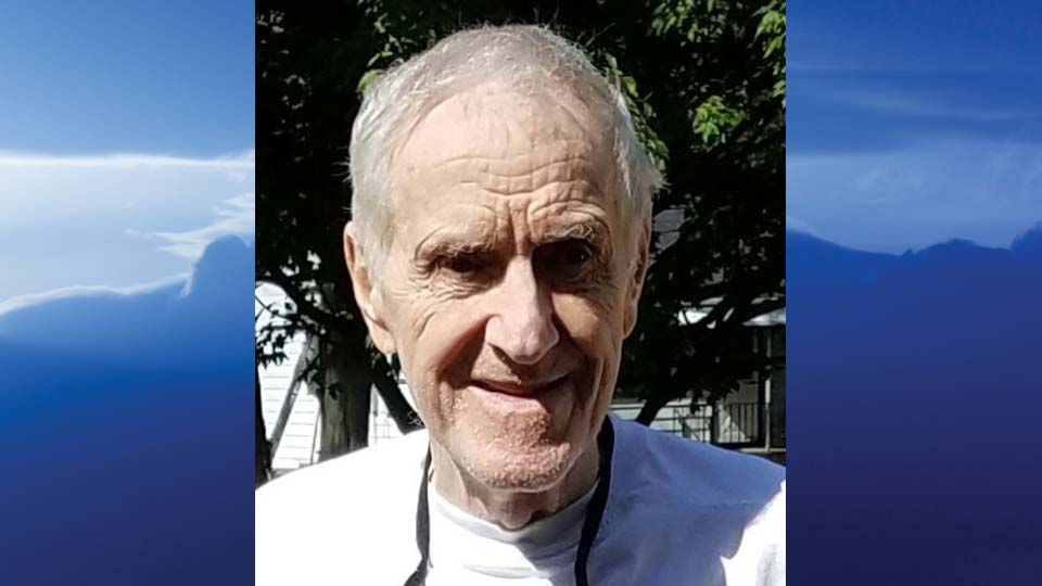 Michael R. Sefcik, Youngstown, Ohio - obit